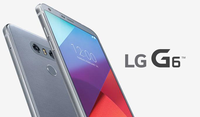 lgg6-phone_tile.jpg