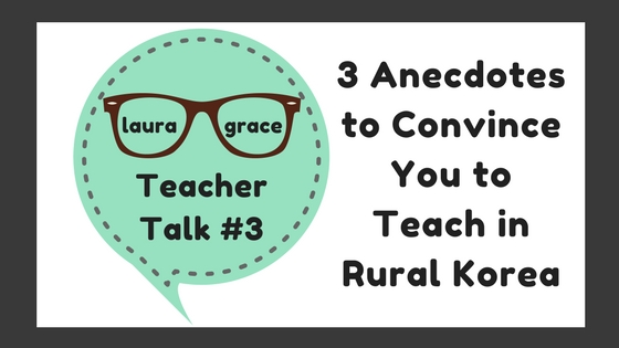 Copy of TeacherTalk (16)