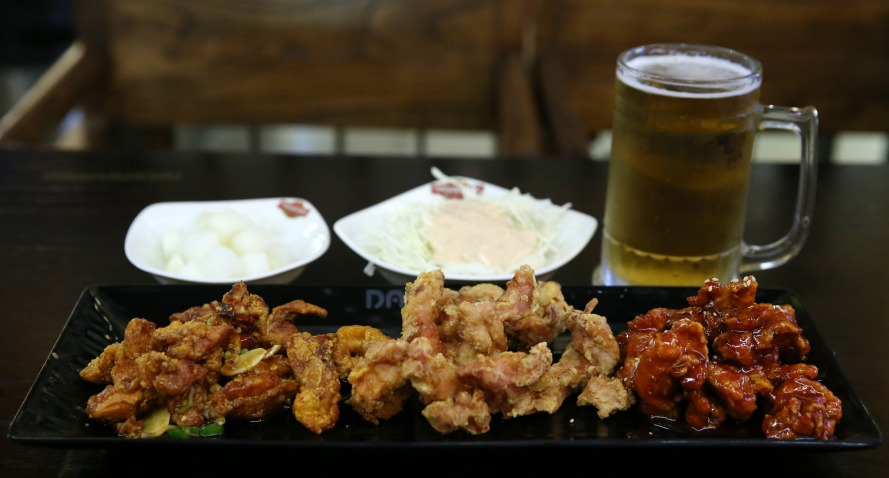 Iksan_City_48_Korean_Style_Fried_chicken.jpg