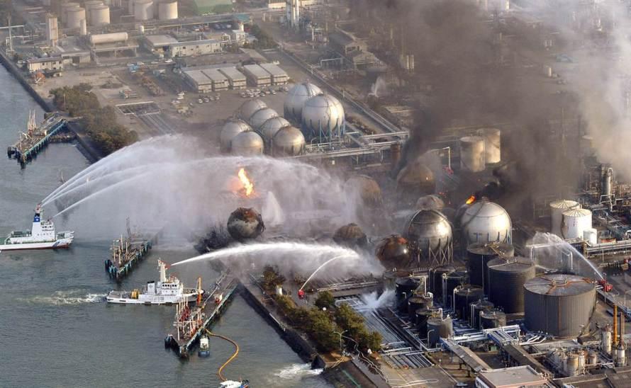 FukushimaMeltdown101113.jpg