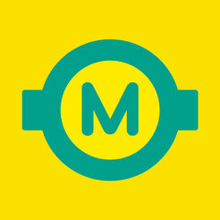 KakaoMetro App