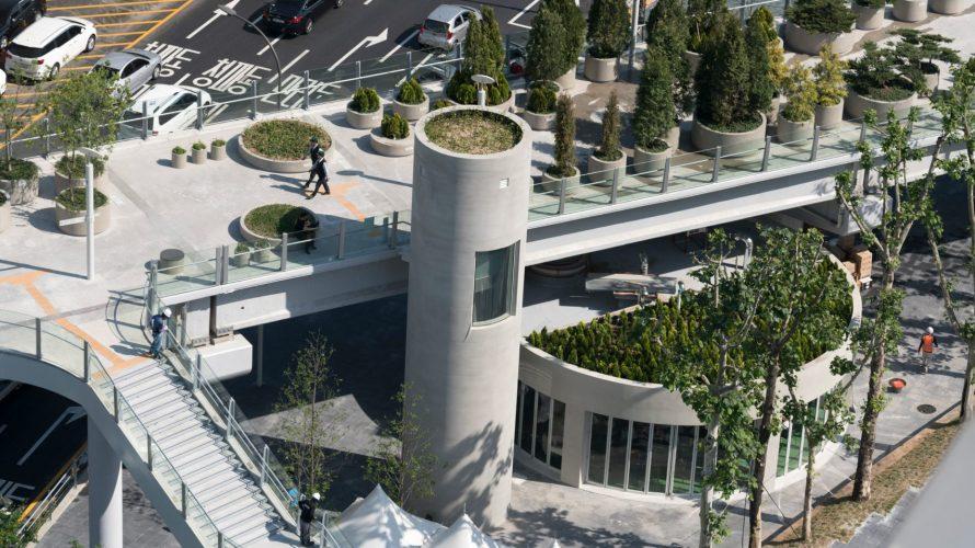 skygarden-mvrdv-architecture-landscape-urbanism-seoul-south-korea-_dezeen_hero-1704x959