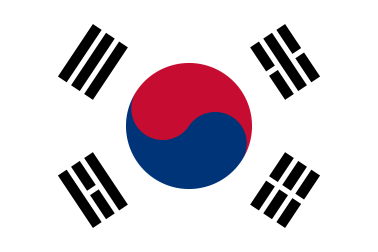 south-korea-flag-xl
