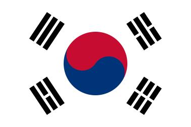 south-korea-flag-xl