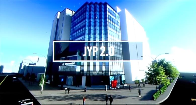 jyp 2.0