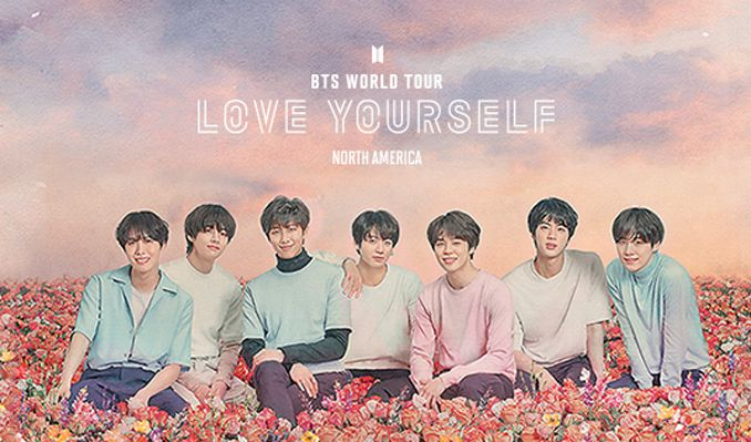 bts-world-tour-love-yourself-tickets_09-06-18_17_5b6b87c915f14