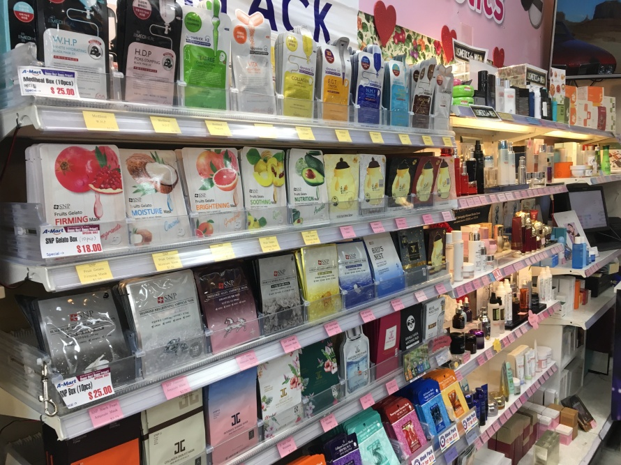 Where to Go for Korean Groceries in Calgary – Korea-Canada Blog