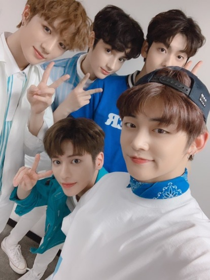 txt group