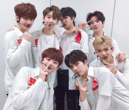 verivery group